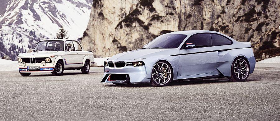 BMW 2002 Hommage (15)