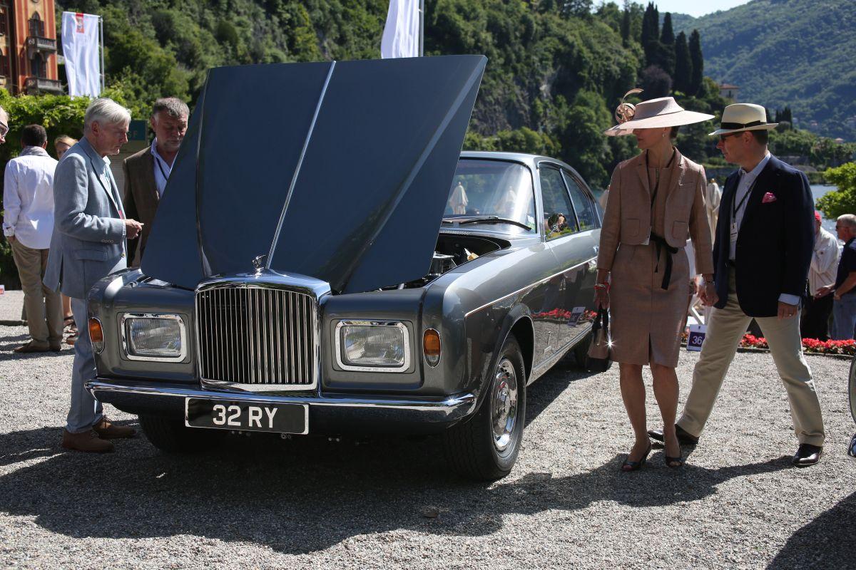 Bentley T Speciale 1962_01
