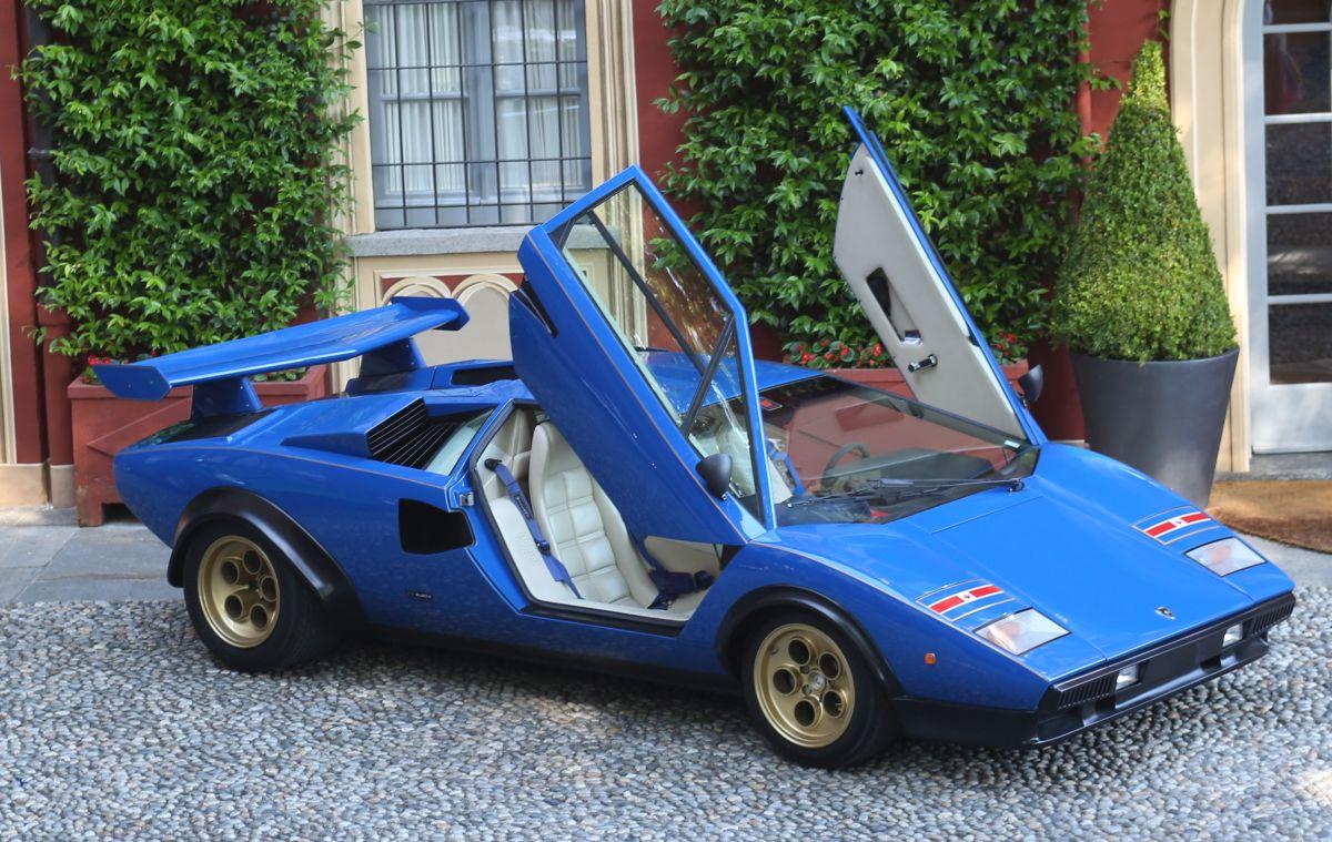 Lamborghini Countach Coupé z roku 1976_01