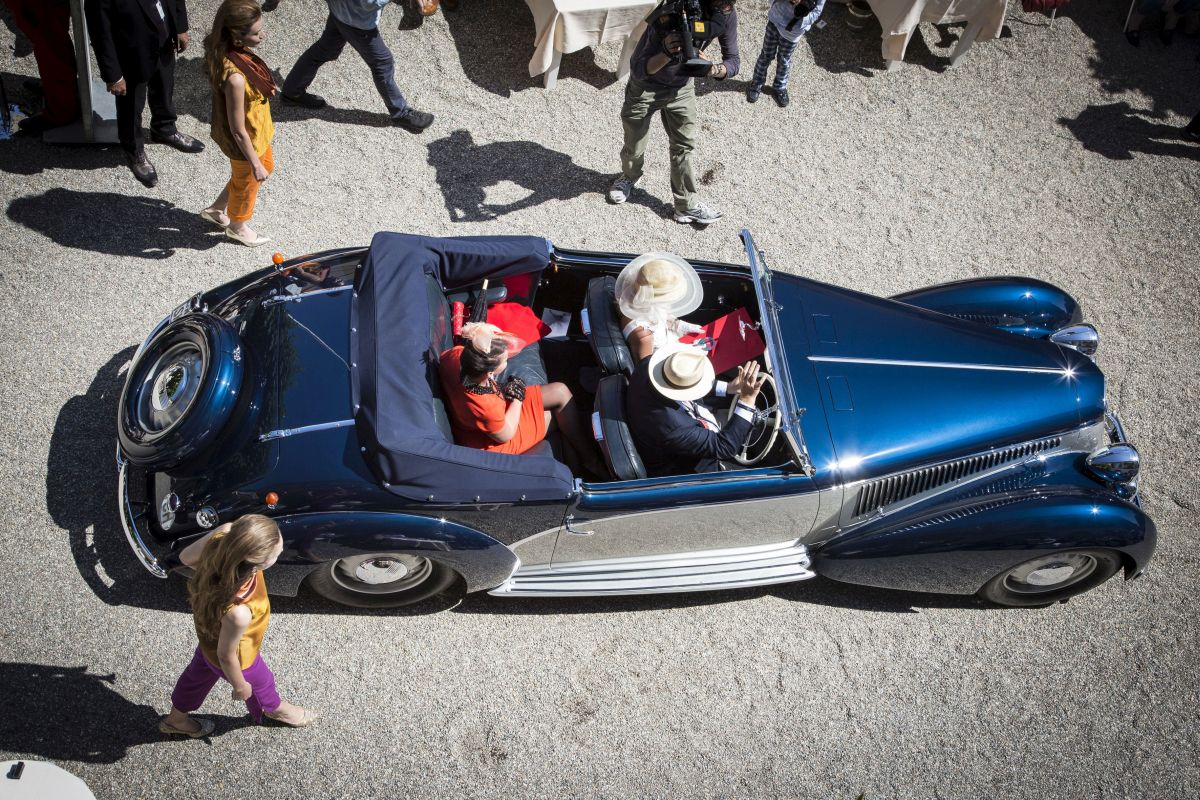 Lancia Astura Serie IV 1937_01