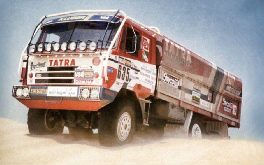 tatra-815-dakar-1986