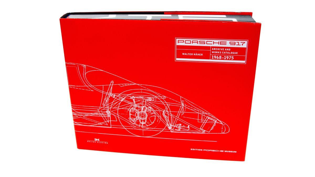 porsche-917-book